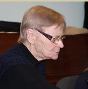 A.Kunceviciene
