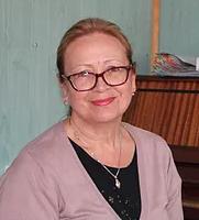 E.Bernotiene