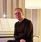 R.Pliskus