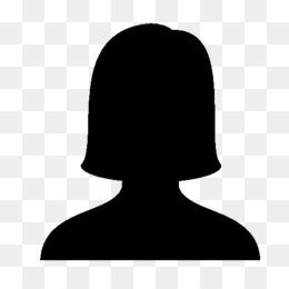 avatar_female
