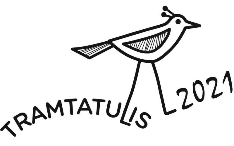 """Tramtatulis"" 2021"